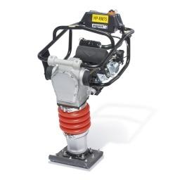 Pata Pata RM75 con ruedas Motor Loncin