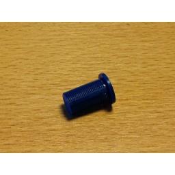 Filtro para boquilla para Fumigadora 450L