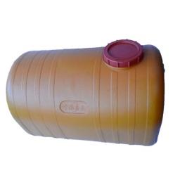 Tanque plástico para Fumigadora 450L