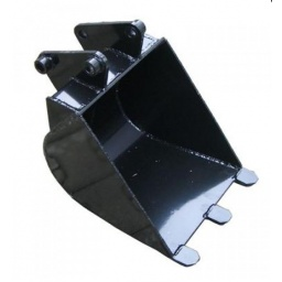Tacho 35cm para Retroexcavadora para cuatri
