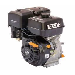 Motor a nafta 4 Tiempos 13hp Premium