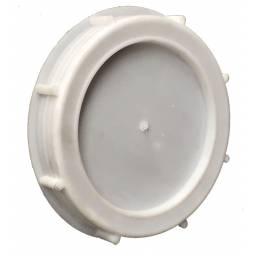 Tapa plástica del tanque para Fumigadora de 450L