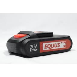 Batería Litio Equus 20v 2000 mAH