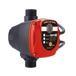 Control Automático Bomba De Agua Press Control Presostato