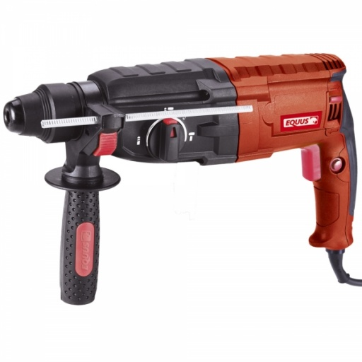 Rotomartillo 26mm 800w Profesional