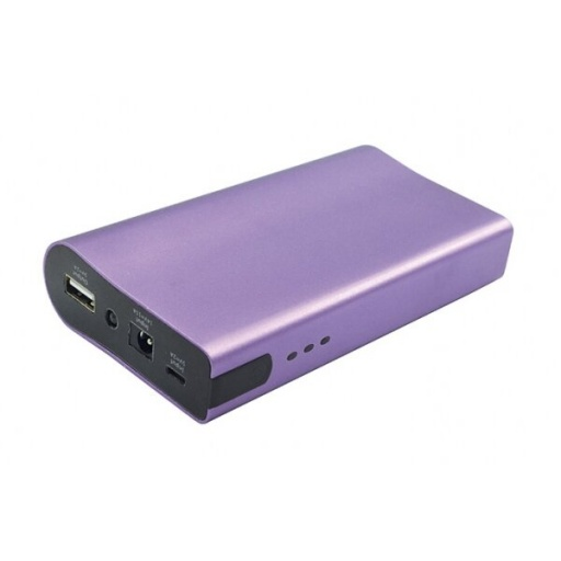 Cargador de celulares y dispositivos electrónicos Ultra Rápido