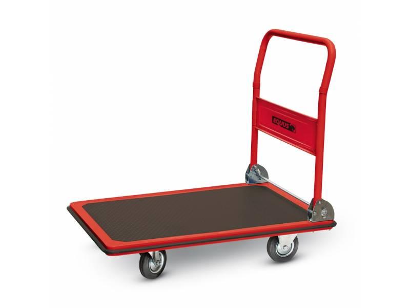 Carro Plataforma 150kg
